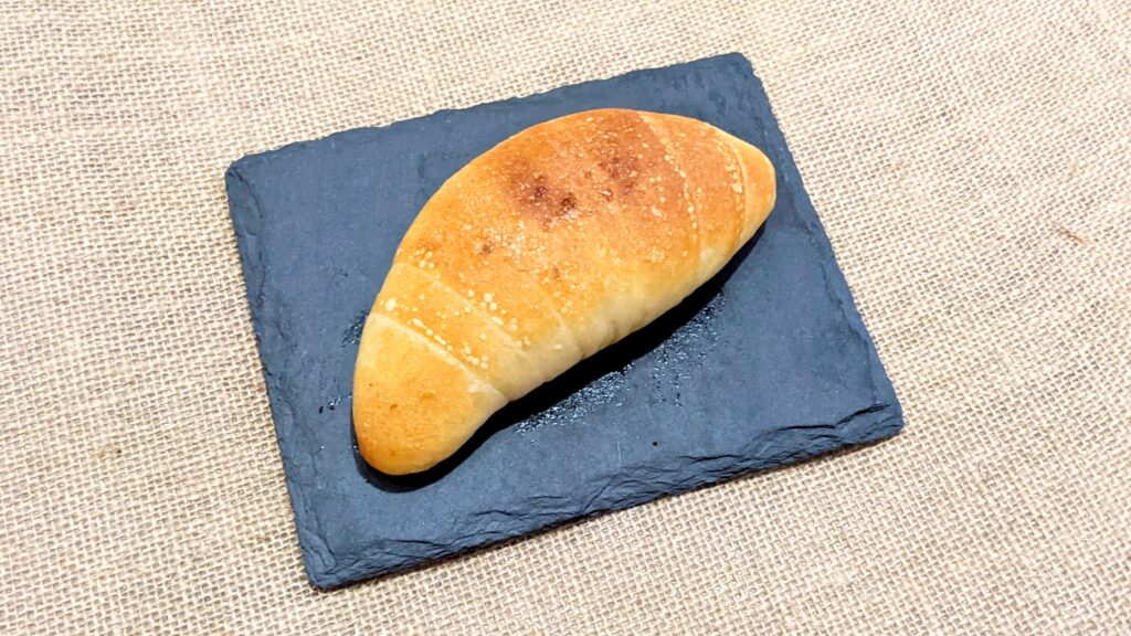 どんぐり 札幌 パン屋